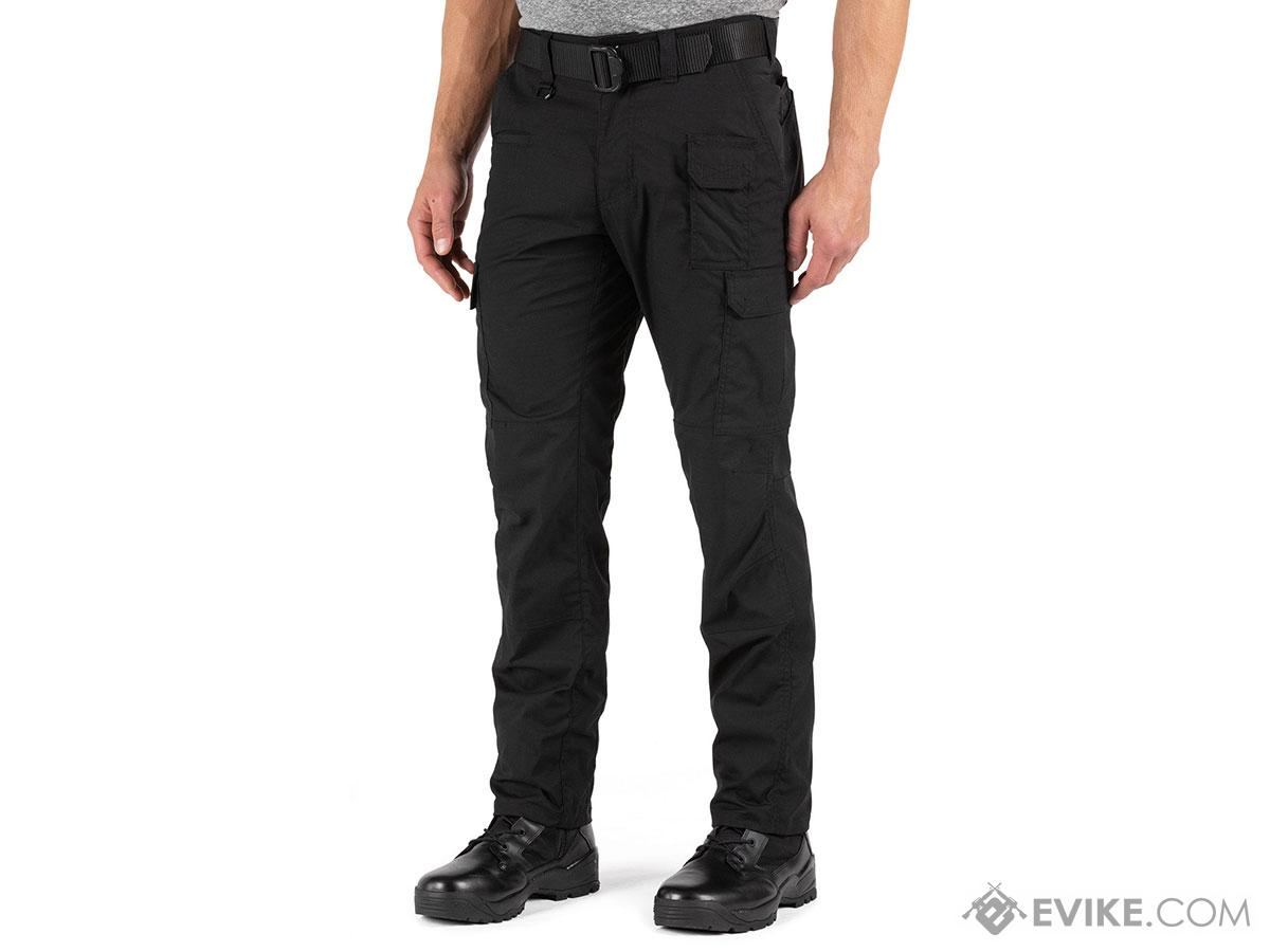 5.11 Tactical ABR™ Pro Pant (Color: Black / 30-32)