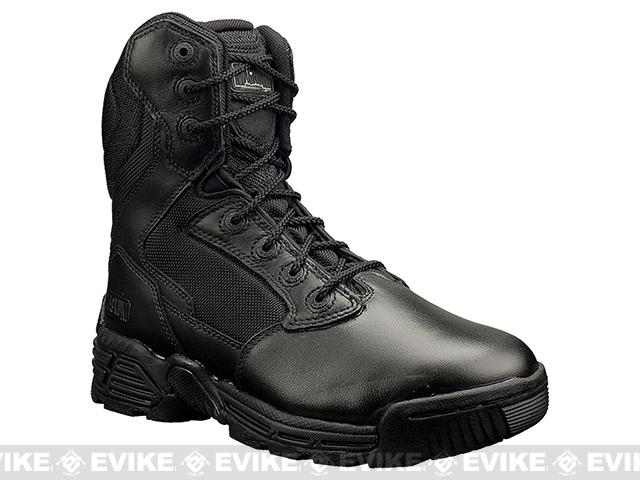 z Magnum Womens Stealth Force 8.0 Boot (Size: 6.5)