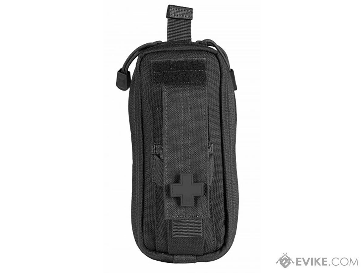 5.11 Tactical 3.6 Med Pouch (Color: Black)