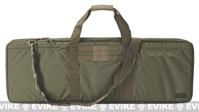 5.11 Tactical Shock 36 Rifle Case - Sandstone