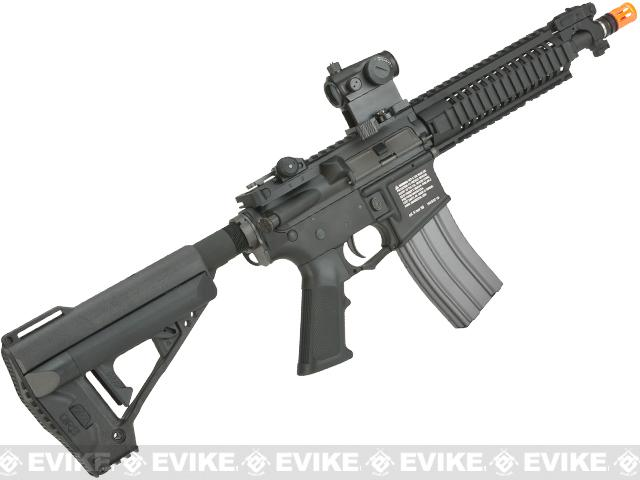57786 2 z vfc elite force m4 4crs generation 3 carbine full metal airsoft  at n-0.co