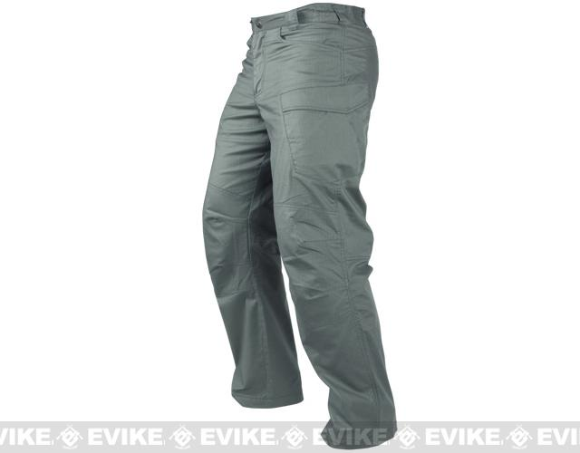 z Condor Stealth Operator Pants - Urban Green (Size: 40x32)