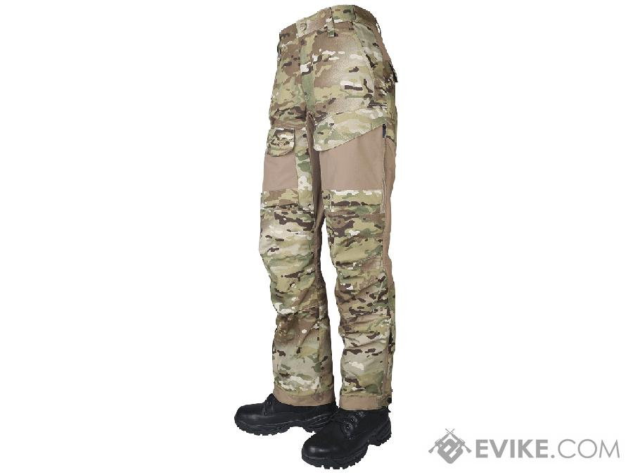 Tru-Spec 24-7 Xpedition Pants (Color: Multicam / 34x32)