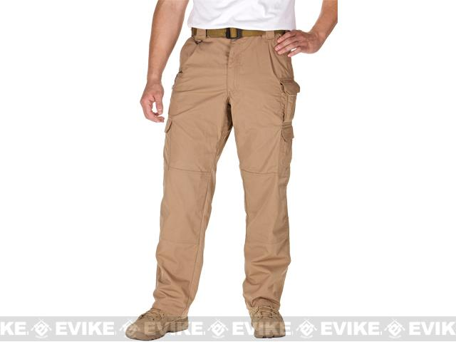 5.11 Tactical Taclite Pro Pants - Coyote (Size: 32x32)