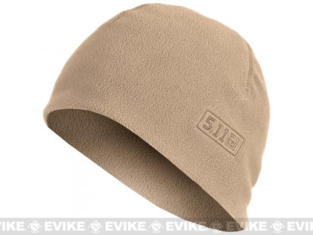 5.11 Tactical Watch Cap (Color: Coyote / Large-X-Large)
