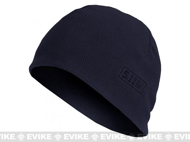 5.11 Tactical Watch Cap (Color: Navy / Small-Medium)