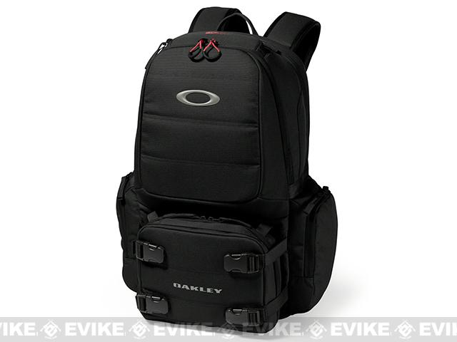 Oakley SI Chamber Range Backpack - Black