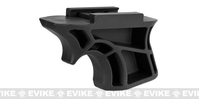 z Firepower Ergo Strike Tactical Vertical Foregrip - Black