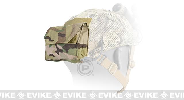Crye Precision NightCap Battery Pack  - Multicam