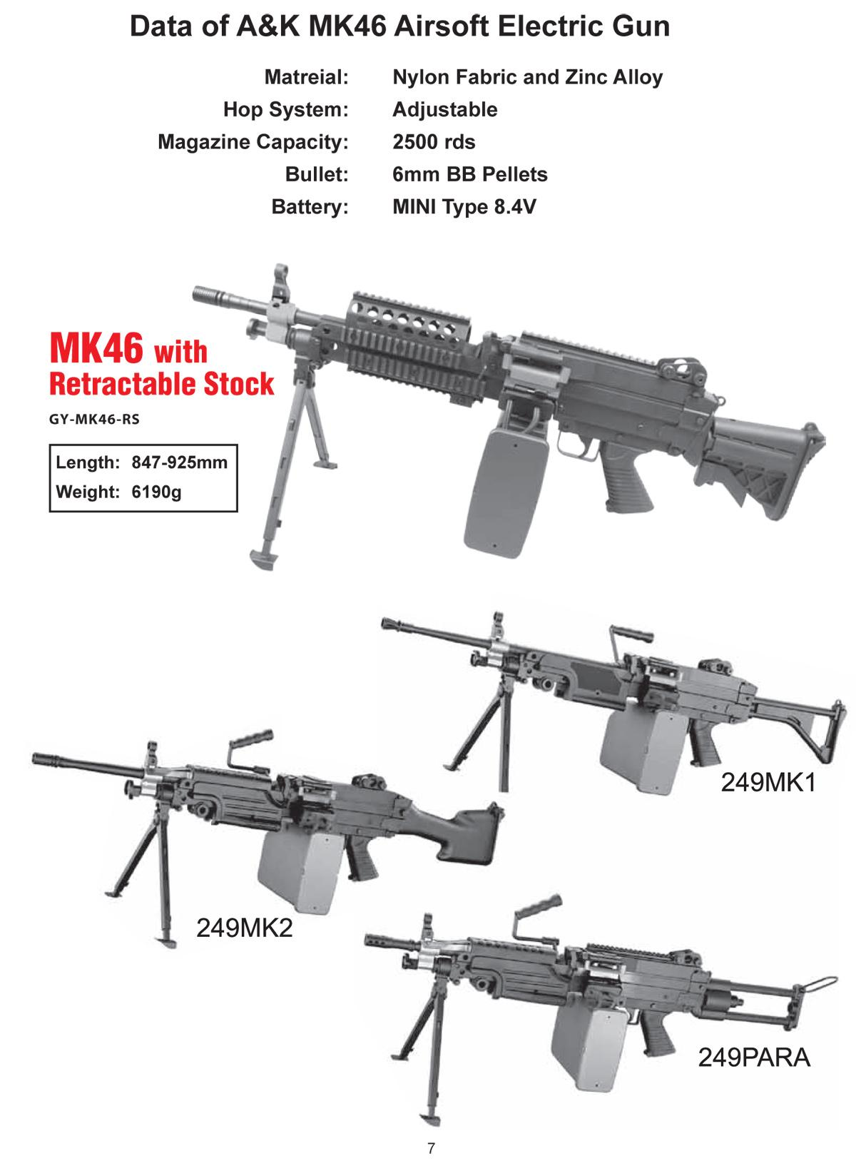 Aeg Ak Mk on vn wiring diagram free download diagrams pictures