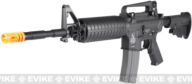Bone Yard - Colt Licensed M4A1 Airsoft AEG Rifle by Classic Army (Store Display, Non-Working Or Refurbished Models)