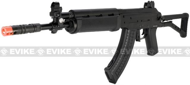 z G&G Full Metal GK99 Blowback Airsoft AEG Rifle