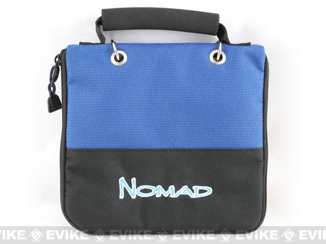 Okuma Nomad Tackle and Gear Bags Lure Binders