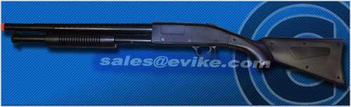 Bone Yard - CSI SR798 Full Size Shotgun (Store Display, Non-Working Or Refurbished Models)