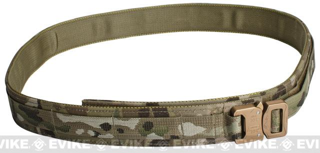 Condor Cobra Gun Belt (Size: Medium / Multicam)