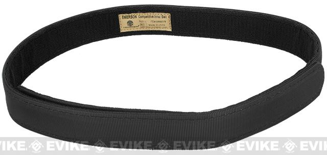 Avengers IPSC/IDPA Inner Belt for Competition Belts - (Size: X-Large)