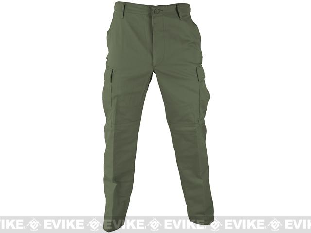 PROPPER™ BDU Trouser - Olive (Size: Small)