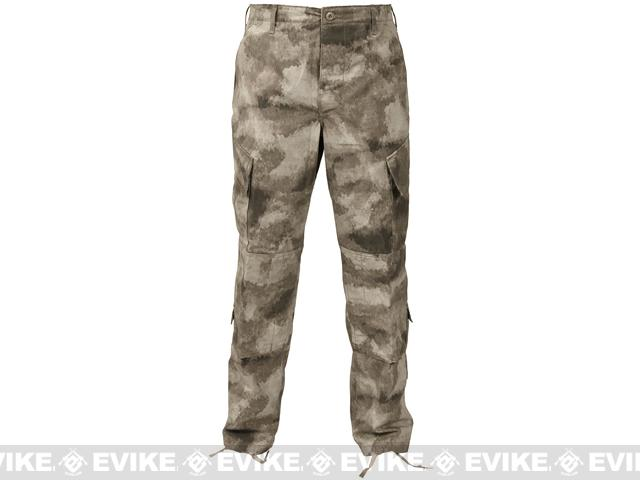 z PROPPER™ Battle Rip ACU Trouser - A-TACS AU (Size: X-Large)