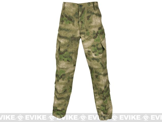 z PROPPER™ Battle Rip ACU Trouser - A-TACS FG (Size: X-Large)