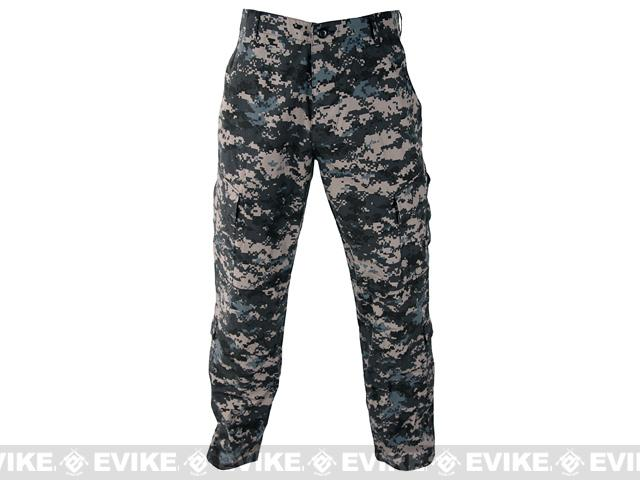 PROPPER™ Battle Rip ACU Trouser - Digital Subdued (Size: X-Large)