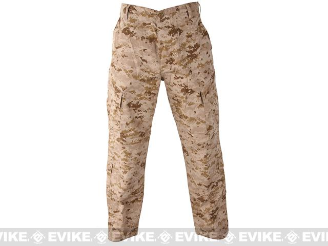 PROPPER™ Battle Rip ACU Trouser - Digital Desert (Size: Large)