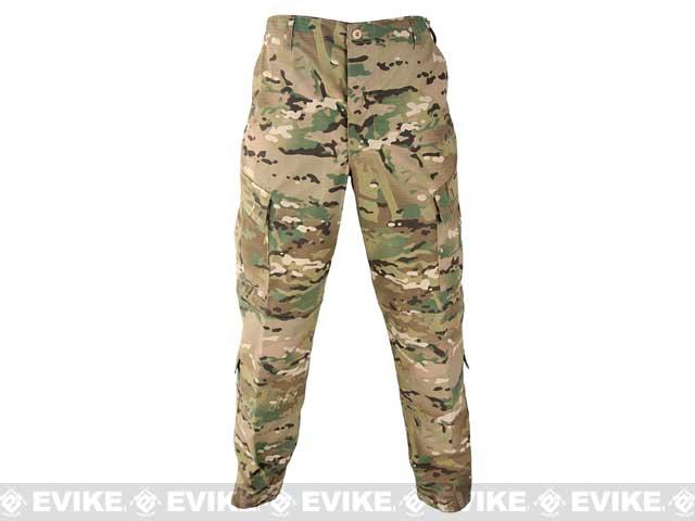 PROPPER™ Battle Rip ACU Trouser - Multicam (Size: X-Large)