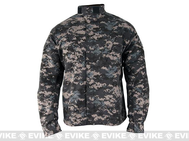 z PROPPER™ ACU Coat - Subdued Urban Digital (Size: Medium)