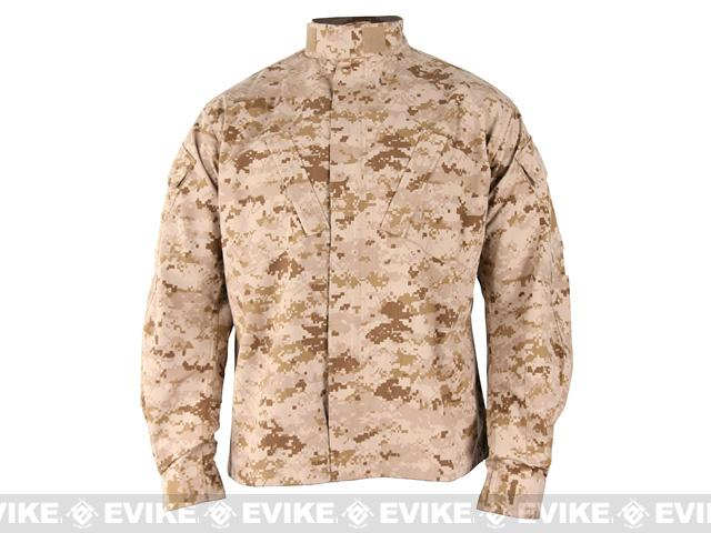 PROPPER™ ACU Coat - Desert Digital (Size: X-Large)