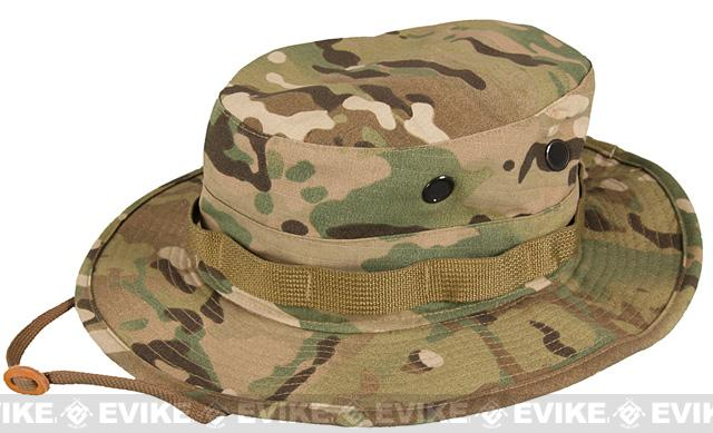 PROPPER™ Boonie - MultiCam® (Size: Medium)