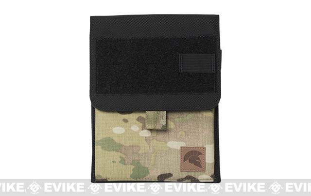 Griffon Industries GI-Cube Ipad Mini Case - Multicam