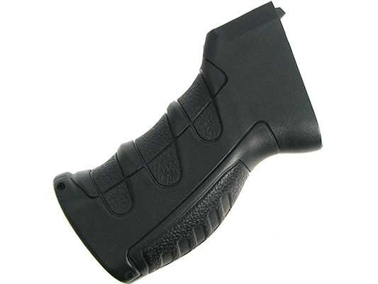 King Arms G16 Standard Pistol Grip for AK Series - Black