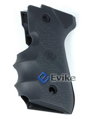 KJW M9 Military Type Grip for KJW / HFC / Tokyo Marui M9 Series Airsoft Gas Blowback