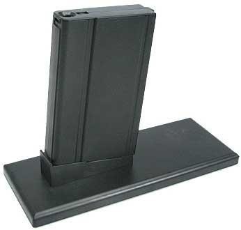 King Arms Display Stand for AEG - M14 Series.