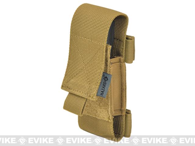 Hazard 4 CrazyKoala 2 Holster / Pouch - Coyote