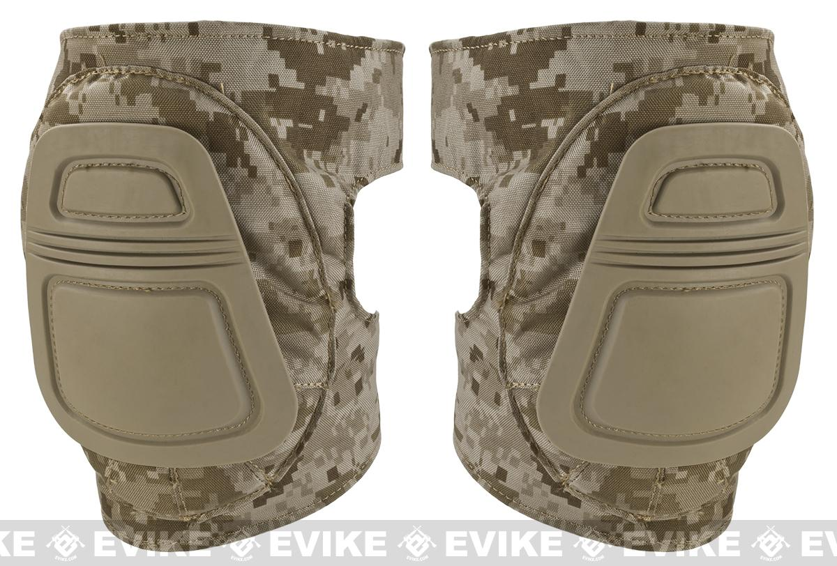 Avengers Low Profile Knee Pads (Color: AOR1)