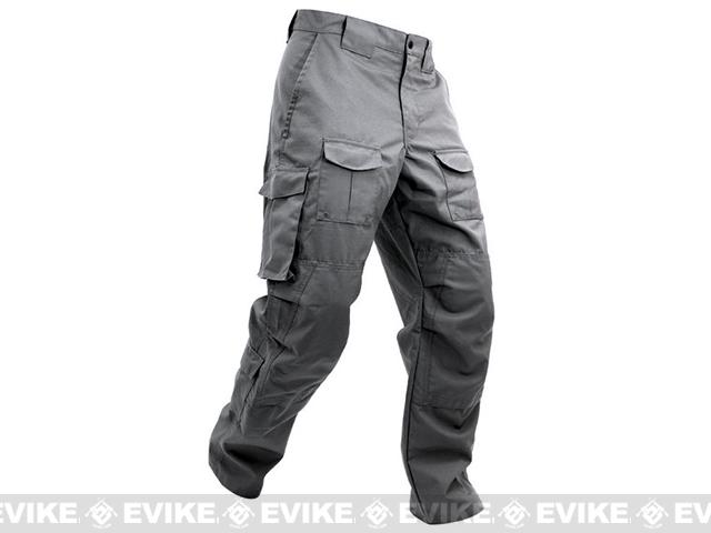 LBX Tactical Assaulter Pant - Wolf Grey (Size: Large)