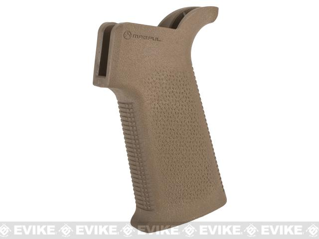 Magpul MOE-SL Pistol Grip for M4 / M16 Series Rifles (Color: Flat Dark Earth)