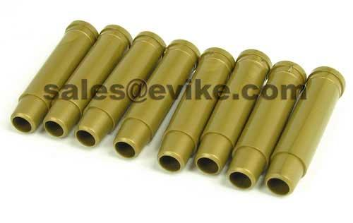Spare Shells for Airsoft UHC Gas Revolver Series (131 132 133 931 and 932 series)