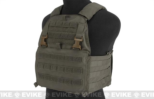 mayflower tactical coupon code
