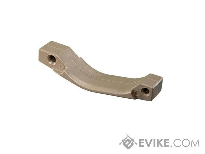 Magpul MOE Trigger Guard for AR-15 Platform Rifles (Color: Flat Dark Earth)