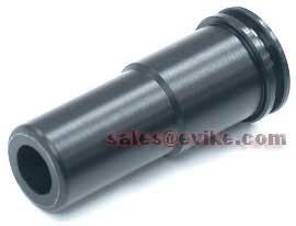 Guarder Bore-Up Air Seal Nozzle For SIG Series Airsoft AEG