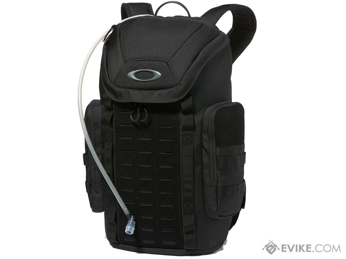 Oakley Link Pack Miltac (Color: Black)