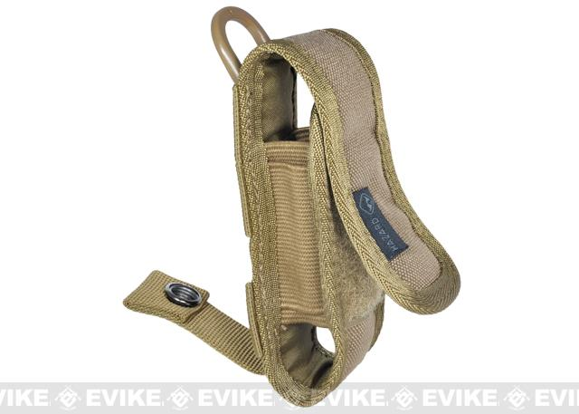 Hazard 4 Mil-Koala Multi Sheath - Coyote