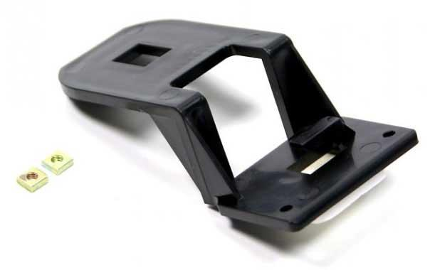 Mech Box Bracket for P90 E90 Series Airsoft AEG