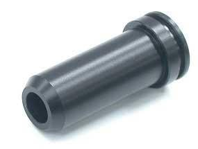 Guarder High Precision Oil Tempered Nozzle for P90.