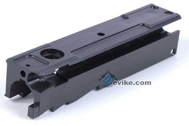 Replacement Blowback Unit for HFC M11 Airsoft Gas Blowback Series