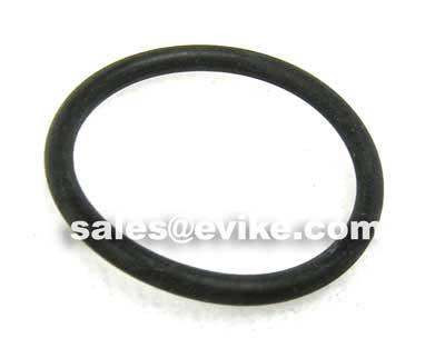 O-Ring for Magazine Base for Tokyo Marui / WE Hi-Capa Series Airsoft GBB
