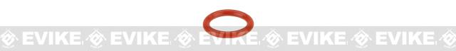 RA-Tech Reinforced O-ring for WA Gas Blow Back M4 Bolt - One