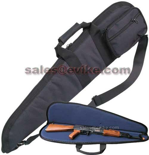 NC Star Deluxe Tactical Rifle Bag. (40)