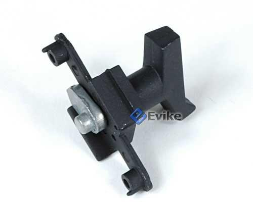 CYMA / Matrix Selector Switch for M14 Series Airsoft AEG (Marui, Echo1, CYMA, Kart, Matrix, JG)